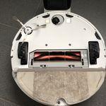 Roborock S50 im Test   Saugroboter mit Wischfunktion