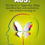 Ich breche aus! (Kindle Ebook) gratis
