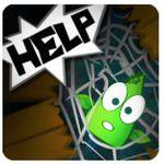 Lil Big Invasion (Android) gratis statt 1,99€