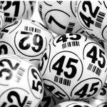 Lotto Palace 35€ Gutschein für nur 7,50€