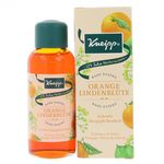 Kneipp Wellness-Produkte ab 0,99€ bei Outlet46 (19€ MBW)