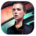 Out There Chronicles   Ep. 1 (Android/iOS) kostenlos statt 2,99€