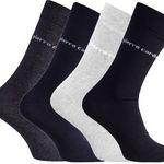 Pierre Cardin 30 Paar Herren Socken für 29,99€