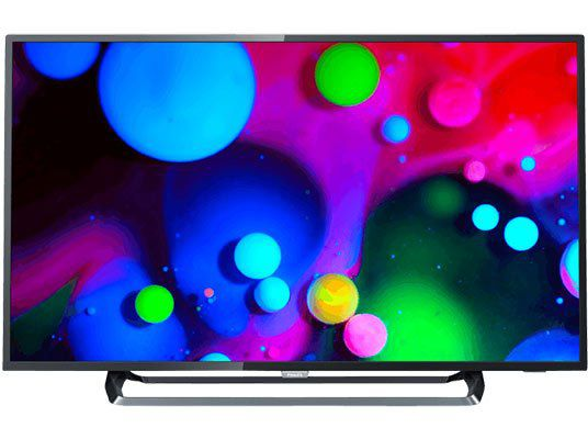 PHILIPS 50PUS6262   50, UHD 4K, SMART TV, LED TV, 900 PPI, Ambilight 2 seitig für 505€ (statt 642€)