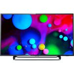 PHILIPS 50PUS6262 – 50″, UHD 4K, SMART TV, LED TV, 900 PPI, Ambilight 2-seitig für 399€ (statt 469€)