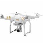 DJI Phantom 3 SE bei Media Markt – 4k Quadcopter mit WLAN für 469,90€ (statt 685€) – B-Ware