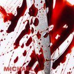 Rachetrip – Der letzte 'Rache'-Roman (Kindle Ebook) gratis