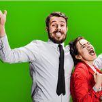 Rakuten Club:  1 Jahr kostenloser Versand + Filmstreaming + Superpunkte für einmalig 19,90€