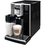 Saeco HD8916/01 Incanto Kaffeevollautomat für 399€ (statt 500€)