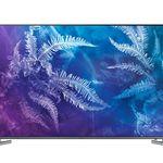 Samsung QE55Q6F – 55 Zoll 4K QLED Fernseher ab 1.149€ (statt 1.349€) + 150€ Gutschein