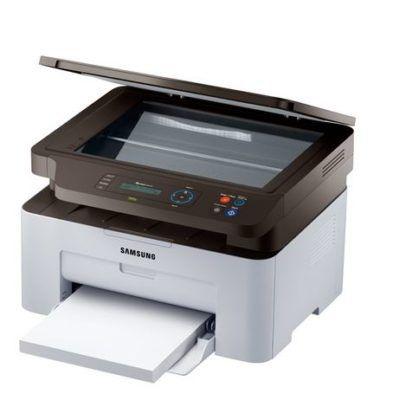 Samsung Xpress M2070 Monolaser  u. Multifunktionsdrucker 3in1 für 89€ (statt 116€)