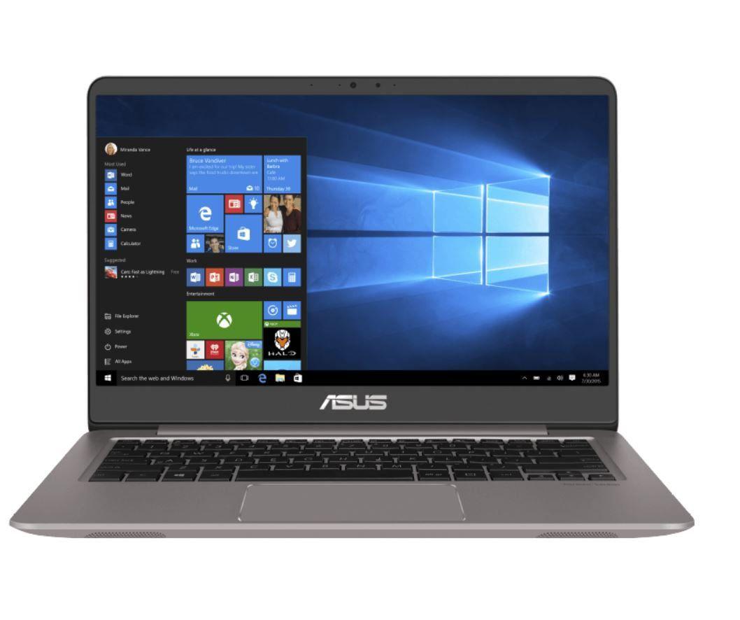 Top! Saturn Notebook Nacht: z.B. ACER Aspire 5   17,3 Notebook mit Core™ i7 statt 999€ für 849€