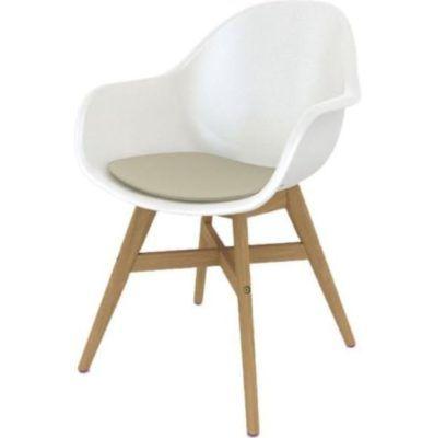 ScanCom Lausanne Relaxsessel inkl. Sitzkissen für 79,99€
