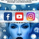 Social Media: Das Handbuch für Social Media Marketing (Kindle Ebook) gratis
