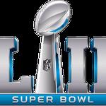 Gewinner: Super Bowl Gewinnspiel 2018 – gewinne einen von 5 Amazon 25€ Gutscheinen