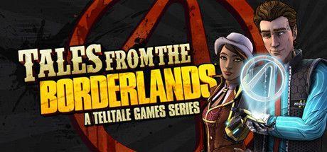Tales from the Borderlands gratis – nur für (Twitch) Prime Mitglieder