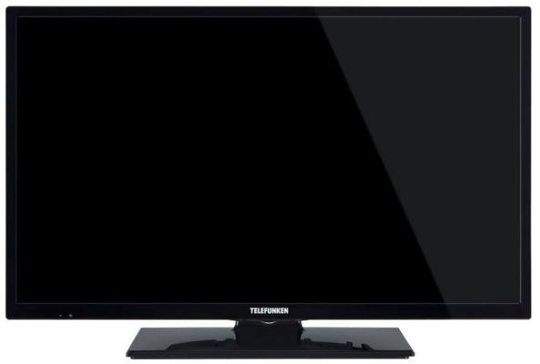 TELEFUNKEN D32H289Q4   32 Zoll HDready Fernseher für 159€