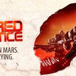 The Red Solstice (Steam Key inkl. Sammelkarten) gratis im Humble Store