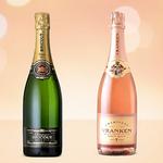 Vranken Champagner im One Day Sale – z.B. Champagne Bricout Reserve Brut ab 17€ (statt 26€)