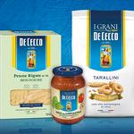De Cecco Sale mit Nudeln, Pastaboxen und Soßen bei Vente Privee – z.B. 24 Packungen Spaghetti ab 26,50€ (statt 42€)