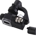 Smartphone Mikroskop für 2,42€
