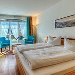 2, 3 oder 5 ÜN im 4,5*-Hotel inkl. Halbpension & Wellness, geführtes Aktivprogramm in Oberstaufen ab 189€ p. P.