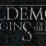 Voldemort: Origins Of The Heir (Harry Potter Fanprojekt) kostenlos ansehen