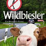 Wildbiesler (Kindle Ebook) gratis