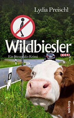 Wildbiesler (Kindle Ebook) gratis