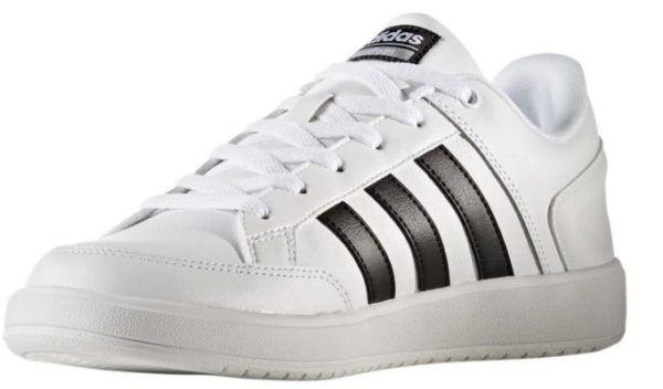 adidas NEO CF ALL COURT Sneaker für 39,99€