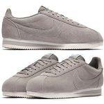 Nike Classic Cortez SE Herren Sneaker für 47,23€ (statt 75€)