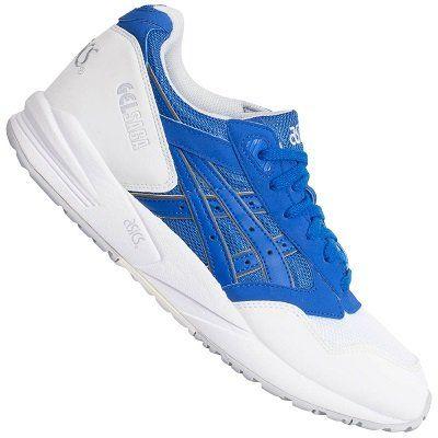 ASICS Gel Saga Herren Sneaker ab 17,17€ (statt 48€)