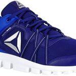 Vorbei! Reebok YourFlex Herren Walkingschuh in Blau für 18,48€ (statt 30€)