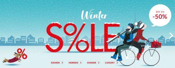 Top! Engelhorn Wintersale bis zu 50% Rabatt   z.B. Tommy Hilfiger Herren Pullover Pima Cotton Cashmere für 59,99€ (statt 80€)