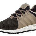 adidas X_PLR Sneakerboot Herrensneaker für 65,56€ (statt 88€)