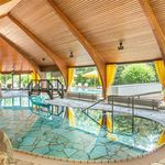 2 ÜN im Rothaargebirge inkl. Halbpension & Wellness auf 600m² ab 159€ p.P.
