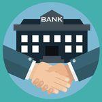 PSD2 Richtlinie zum Zahlungsverkehr   Wichtige Info für Bankkunden