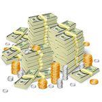 Bargeldloser Zahlungsverkehr: Darum hinken wir hinterher