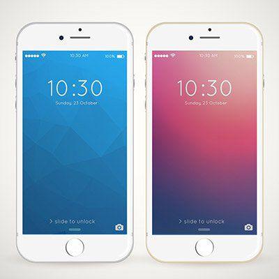 NEWS: Sonderkonditionen beim Apple iPhone Akkutausch