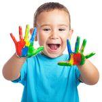 NEWS: Tchibo Share   Tchibo will Baby  und Kinderkleidung vermieten