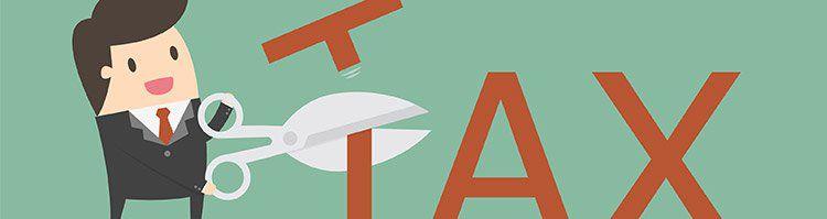 NEWS: Steuerhinterziehung chinesischer Händler über Amazon