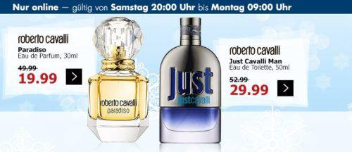 Karstadt Weekend Kracher: z.B. 20% Rabatt auf Marken Laufschuhe und Laufbekleidung