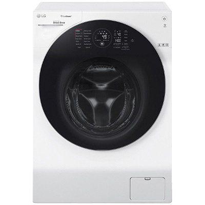 LG F 14 WM 10 GT Waschmaschine (TWINWash,10 kg, 1400 U/Min., A+++) für 599€ (statt 899€)