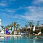 7 Tage Mallorca (Can Picafort) inkl. HP, Flug, Rail&Fly und Transfer ab 337€ p.P.