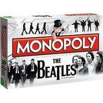 Monopoly – The Beatles für 19€ (statt 30€)