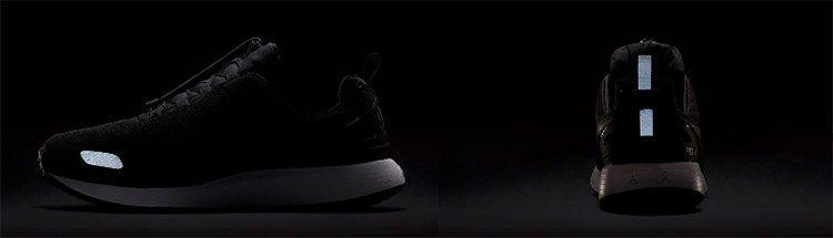 Nike Air Pegasus AT Premium Sneaker für 73,48€ (statt 140€)