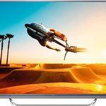 Philips 65PUS7502 – 65 Zoll 4K Fernseher mit Ambilight ab 975€ (statt 1.405€)
