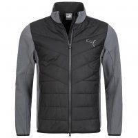 SportSpar: großer Jacken Sale mit bis 85% Rabatt (viele coole Angebote)