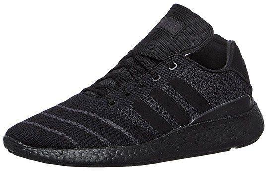 adidas Busenitz Pure Boost Primeknit Sneaker für 83,98€ (statt 120€)
