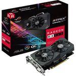 Gaming Sale bei eBay – z.B. Acer KG251Q Monitor für 129,90€ (statt 189€)